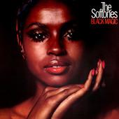 The Softones - Black Magic