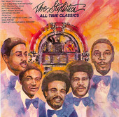 The Stylistics - All Time Classics
