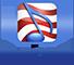 PlayBack - ASCAP company