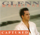 Glen Medeiros - Captured