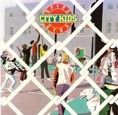 Spyro Gyra - City Kids
