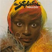 The Stylistics - Fabulous