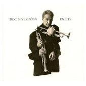 Doc Severinsen - Facets