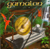 Gamalon
