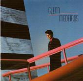 Glen Medeiros 1