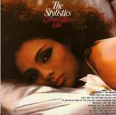 The Stylistics - Greatest Love Hits