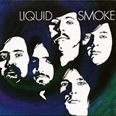 liquidsmoke
