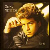 Glen Medeiros - Not Me
