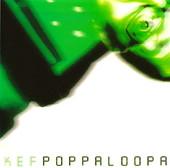 Kef Poppaloopa