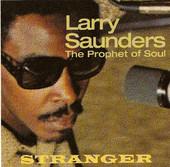 Larry Saunders - Stranger