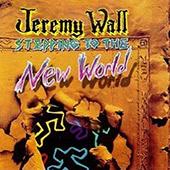 stepnewworld