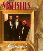 The Stylistics Christmas