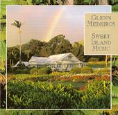 Glenn Medeiros Sweet Island Music