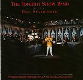 Tonight Show Band, Vol. I
