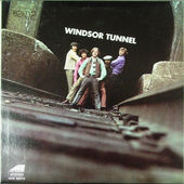 windsortunnel